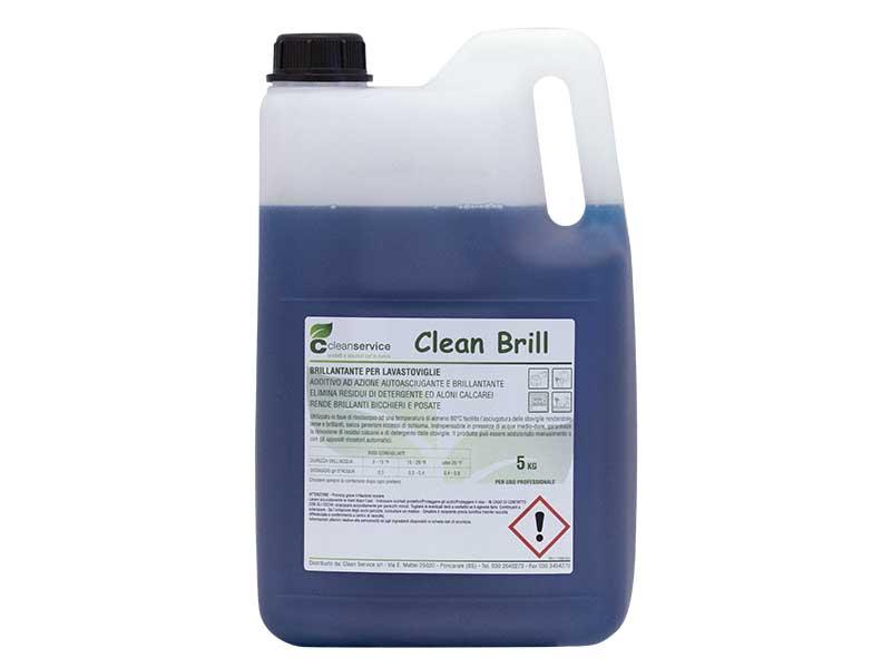 clean-service-italia-detergenti-professionali-clean-brill-brillantante