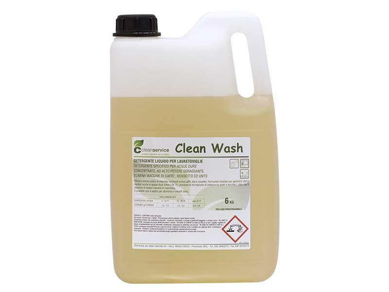 clean-service-italia-detergenti-professionali-clean-wash-detergente-lavastoviglie