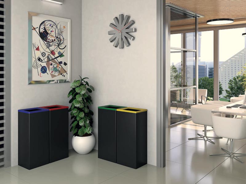 clean-service-italia-forniture-professionali-cleaing-galleria (3)