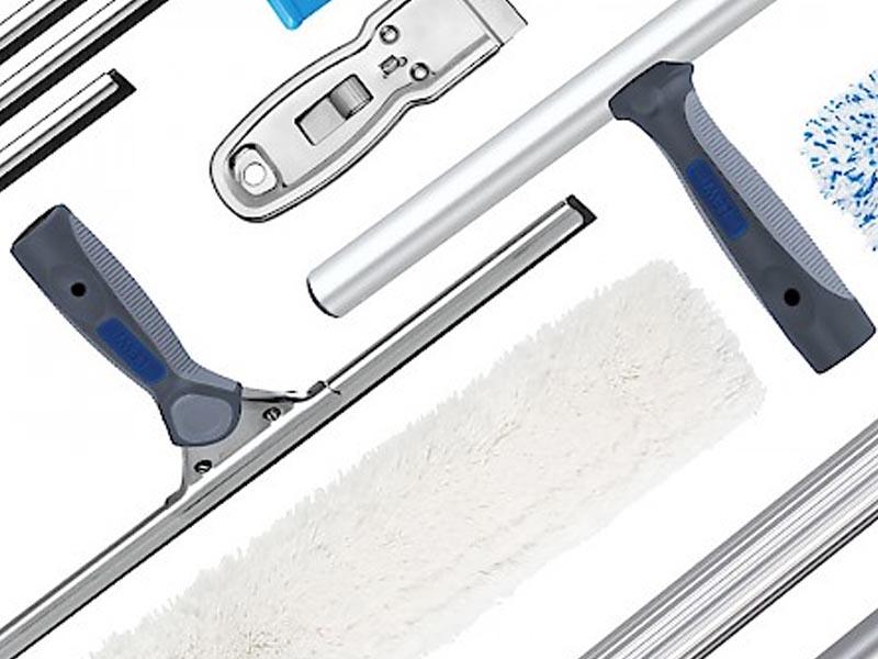 clean-service-italia-settori-pulizia-galleria (1)